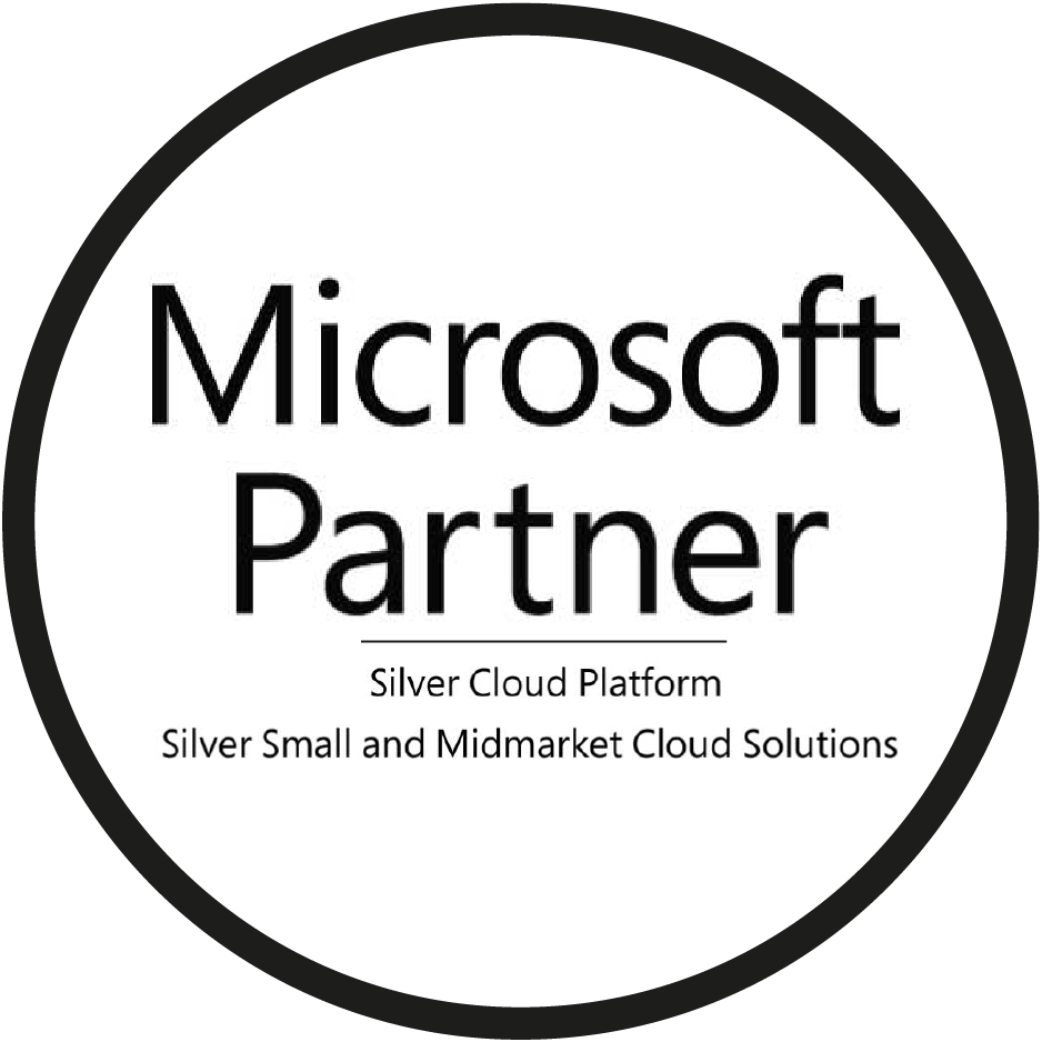 AZURE Certified Partners