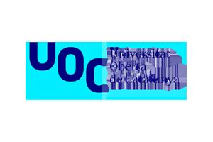 UOC | Univerisitat Oberta de Catalunya
